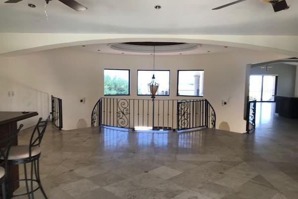 Foto de casa en venta en casa milagro 4 siete leguas , el tezal, los cabos, baja california sur, 5665728 No. 13