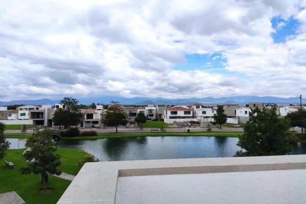 Foto de casa en venta en casa nueva en venta condado del valle metepec 1, casa del valle, metepec, méxico, 17558552 No. 06