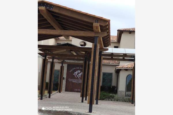 Foto de casa en venta en casa nueva en venta condado del valle metepec 1, casa del valle, metepec, méxico, 17558552 No. 15