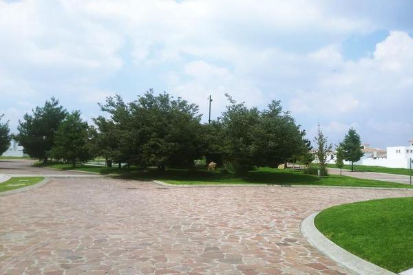 Foto de casa en venta en casa nueva en venta condado del valle metepec 1, casa del valle, metepec, méxico, 17558552 No. 17