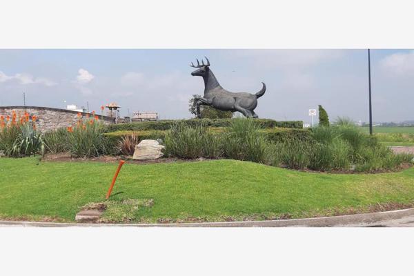 Foto de casa en venta en casa nueva en venta condado del valle metepec 1, casa del valle, metepec, méxico, 17558552 No. 18