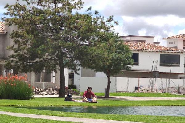 Foto de casa en venta en casa nueva en venta condado del valle metepec 1, casa del valle, metepec, méxico, 17558552 No. 23
