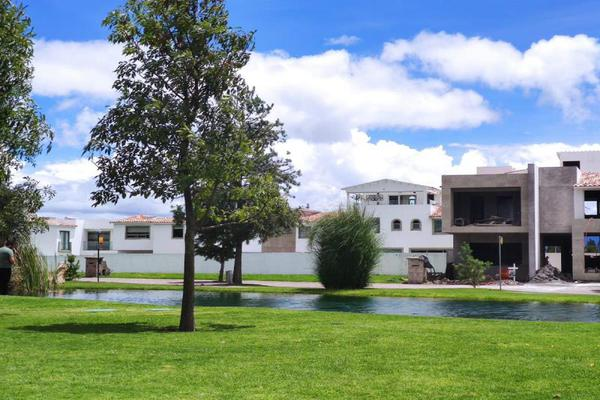 Foto de casa en venta en casa nueva en venta condado del valle metepec 1, casa del valle, metepec, méxico, 17558552 No. 24