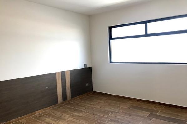 Foto de casa en venta en casa nueva en venta dentro de fraccionamiento cholula - cuautlancingo . , san diego los sauces, cuautlancingo, puebla, 21440934 No. 21