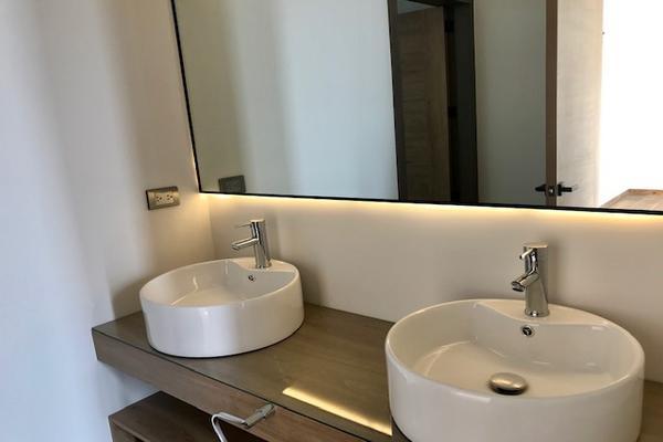 Foto de casa en venta en casa nueva en venta dentro de fraccionamiento cholula - cuautlancingo . , san diego los sauces, cuautlancingo, puebla, 21440934 No. 30