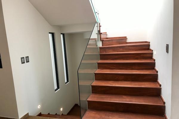 Foto de casa en venta en casa nueva en venta dentro de fraccionamiento cholula - cuautlancingo . , san diego los sauces, cuautlancingo, puebla, 21440934 No. 34