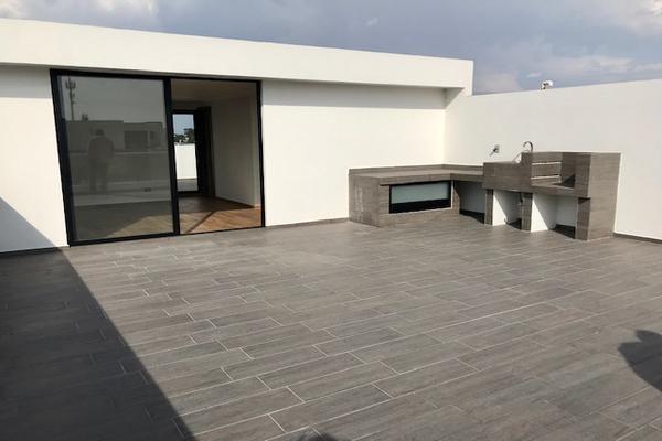 Foto de casa en venta en casa nueva en venta dentro de fraccionamiento cholula - cuautlancingo . , san diego los sauces, cuautlancingo, puebla, 21440934 No. 39