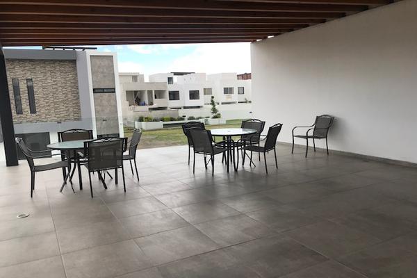 Foto de casa en venta en casa nueva en venta dentro de fraccionamiento cholula - cuautlancingo . , san diego los sauces, cuautlancingo, puebla, 21440934 No. 47