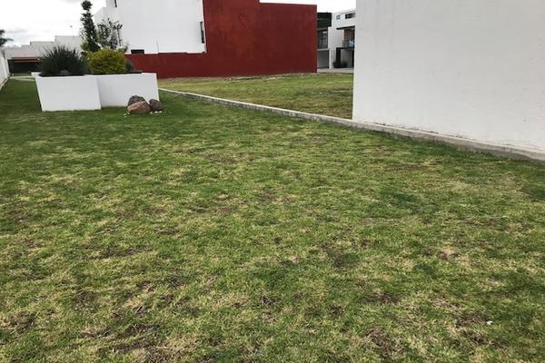 Foto de casa en venta en casa nueva en venta dentro de fraccionamiento cholula - cuautlancingo . , san diego los sauces, cuautlancingo, puebla, 21440934 No. 48