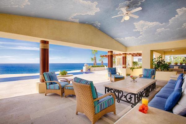 Foto de casa en venta en casa playa costa brava el tule , costa brava, los cabos, baja california sur, 3734764 No. 01