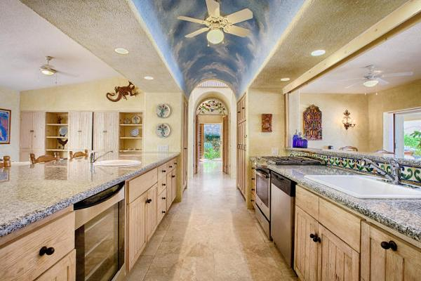 Foto de casa en venta en casa playa costa brava el tule , costa brava, los cabos, baja california sur, 3734764 No. 06