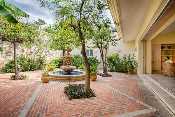 Foto de casa en venta en casa playa costa brava el tule , costa brava, los cabos, baja california sur, 3734764 No. 08