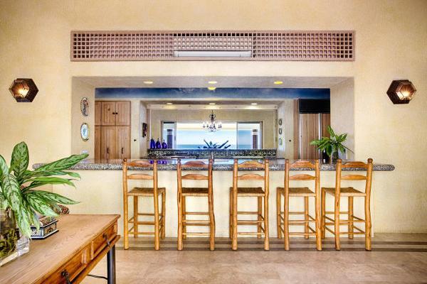 Foto de casa en venta en casa playa costa brava el tule , costa brava, los cabos, baja california sur, 3734764 No. 09