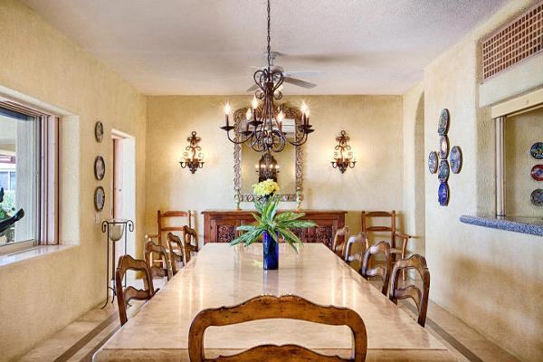 Foto de casa en venta en casa playa costa brava el tule , costa brava, los cabos, baja california sur, 3734764 No. 11
