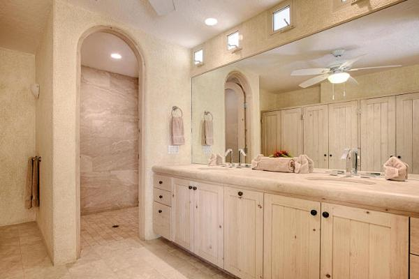 Foto de casa en venta en casa playa costa brava el tule , costa brava, los cabos, baja california sur, 3734764 No. 14