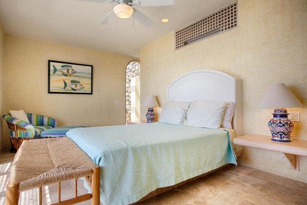 Foto de casa en venta en casa playa costa brava el tule , costa brava, los cabos, baja california sur, 3734764 No. 15
