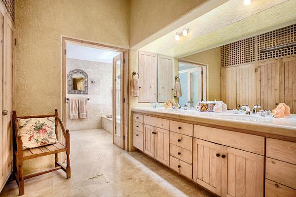Foto de casa en venta en casa playa costa brava el tule , costa brava, los cabos, baja california sur, 3734764 No. 16