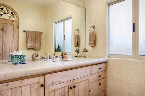 Foto de casa en venta en casa playa costa brava el tule , costa brava, los cabos, baja california sur, 3734764 No. 17