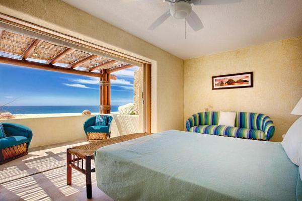 Foto de casa en venta en casa playa costa brava el tule , costa brava, los cabos, baja california sur, 3734764 No. 20