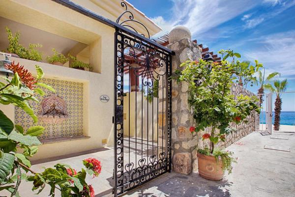 Foto de casa en venta en casa playa costa brava el tule , costa brava, los cabos, baja california sur, 3734764 No. 23