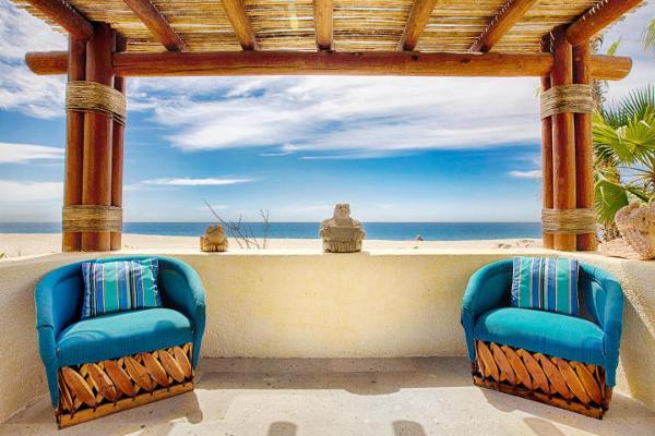 Foto de casa en venta en casa playa costa brava el tule , costa brava, los cabos, baja california sur, 3734764 No. 24