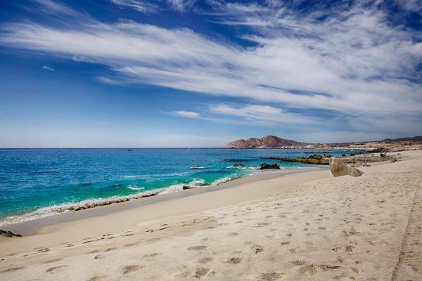 Foto de casa en venta en casa playa costa brava el tule , costa brava, los cabos, baja california sur, 3734764 No. 26