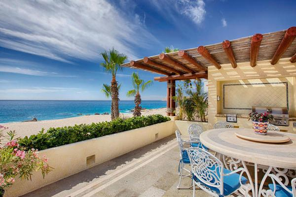 Foto de casa en venta en casa playa costa brava el tule , costa brava, los cabos, baja california sur, 3734764 No. 02