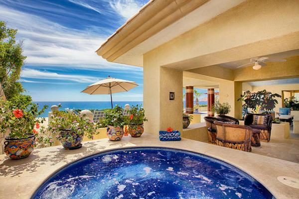 Foto de casa en venta en casa playa costa brava el tule , costa brava, los cabos, baja california sur, 3734764 No. 03