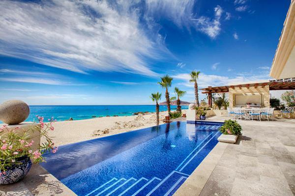 Foto de casa en venta en casa playa costa brava el tule , costa brava, los cabos, baja california sur, 3734764 No. 04