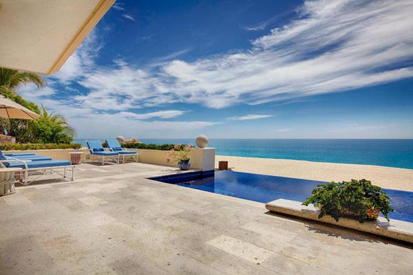 Foto de casa en venta en casa playa costa brava el tule , costa brava, los cabos, baja california sur, 3734764 No. 05