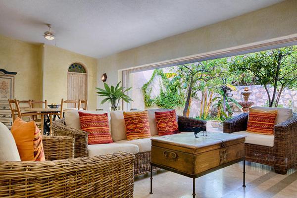 Foto de casa en venta en casa playa costa brava el tule , costa brava, los cabos, baja california sur, 3734764 No. 07