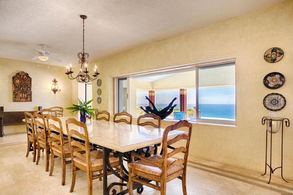 Foto de casa en venta en casa playa costa brava el tule , costa brava, los cabos, baja california sur, 3734764 No. 10