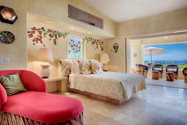 Foto de casa en venta en casa playa costa brava el tule , costa brava, los cabos, baja california sur, 3734764 No. 12