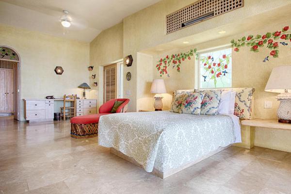 Foto de casa en venta en casa playa costa brava el tule , costa brava, los cabos, baja california sur, 3734764 No. 13