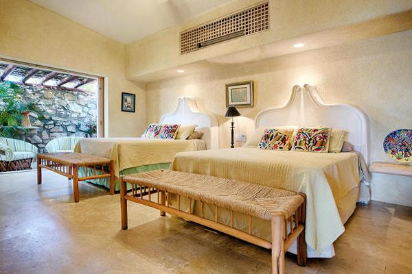 Foto de casa en venta en casa playa costa brava el tule , costa brava, los cabos, baja california sur, 3734764 No. 18