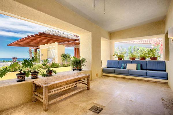 Foto de casa en venta en casa playa costa brava el tule , costa brava, los cabos, baja california sur, 3734764 No. 21