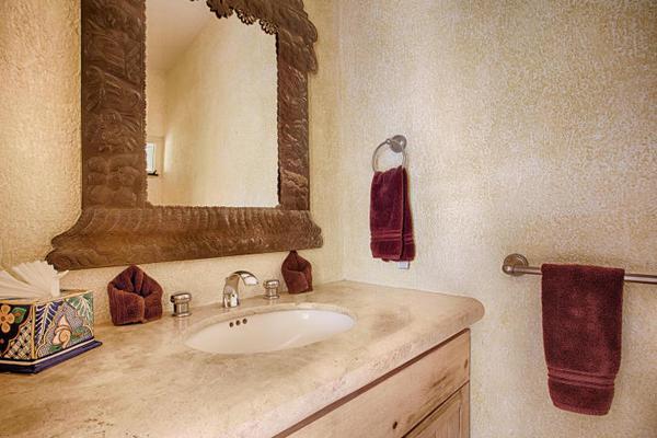 Foto de casa en venta en casa playa costa brava el tule , costa brava, los cabos, baja california sur, 3734764 No. 22