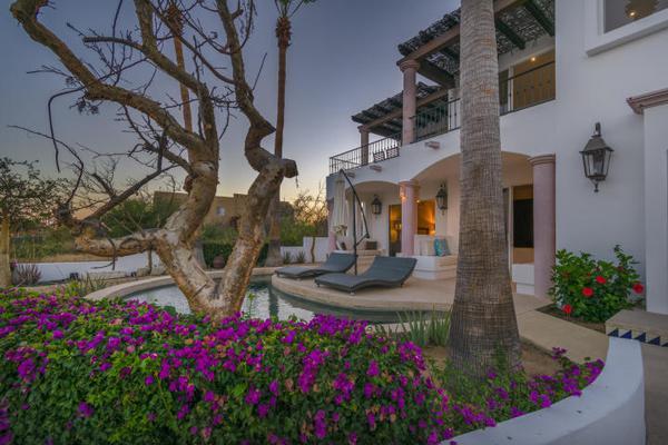 Foto de casa en venta en casa samadhi , cabo bello, los cabos, baja california sur, 8303909 No. 01