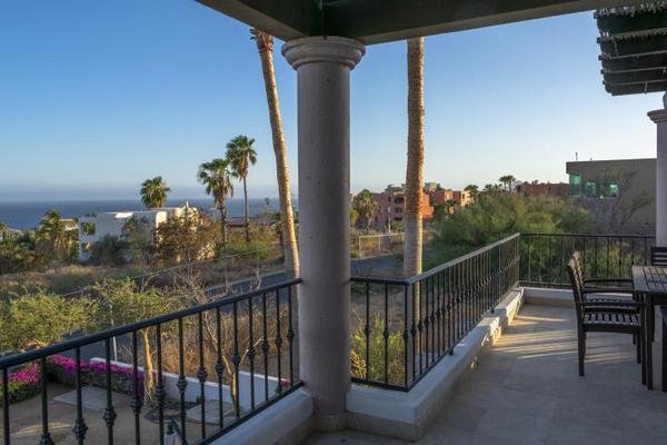 Foto de casa en venta en casa samadhi , cabo bello, los cabos, baja california sur, 8303909 No. 03