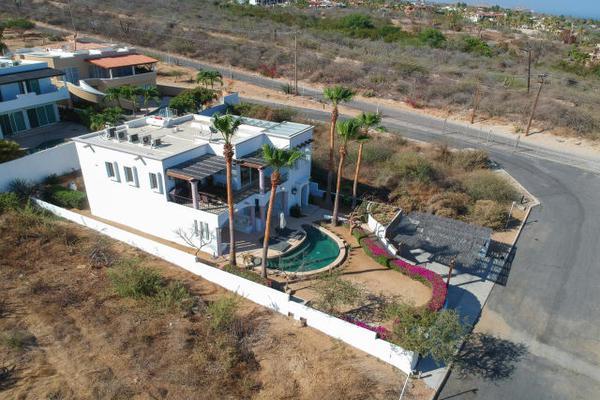 Foto de casa en venta en casa samadhi , cabo bello, los cabos, baja california sur, 8303909 No. 04