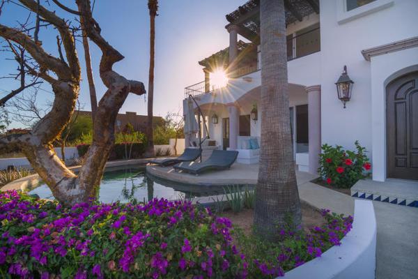 Foto de casa en venta en casa samadhi , cabo bello, los cabos, baja california sur, 8303909 No. 05