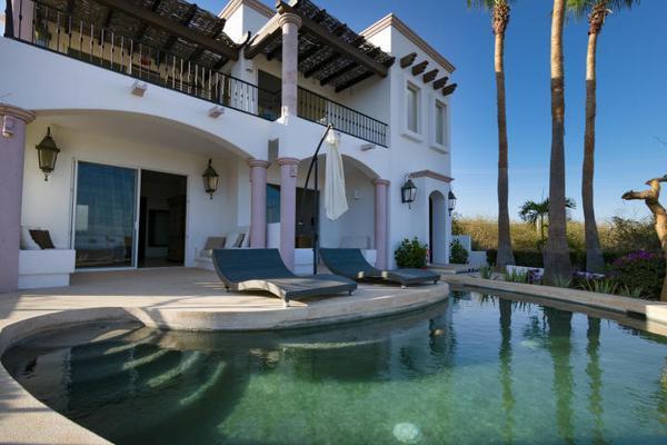 Foto de casa en venta en casa samadhi , cabo bello, los cabos, baja california sur, 8303909 No. 07