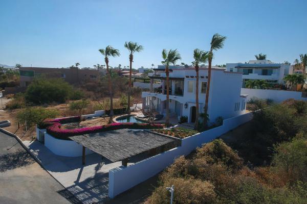 Foto de casa en venta en casa samadhi , cabo bello, los cabos, baja california sur, 8303909 No. 08