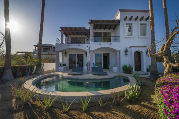 Foto de casa en venta en casa samadhi , cabo bello, los cabos, baja california sur, 8303909 No. 09