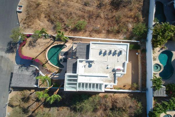 Foto de casa en venta en casa samadhi , cabo bello, los cabos, baja california sur, 8303909 No. 10