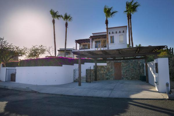 Foto de casa en venta en casa samadhi , cabo bello, los cabos, baja california sur, 8303909 No. 11
