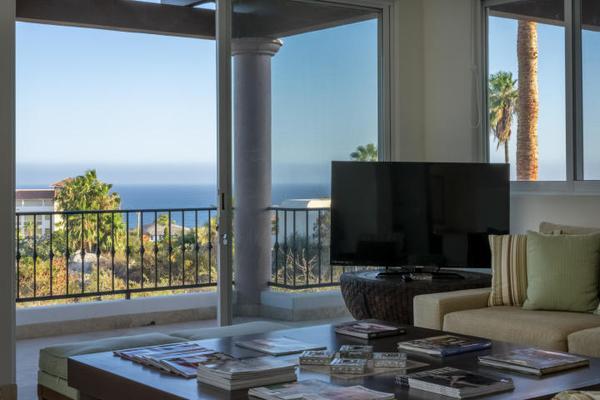 Foto de casa en venta en casa samadhi , cabo bello, los cabos, baja california sur, 8303909 No. 12