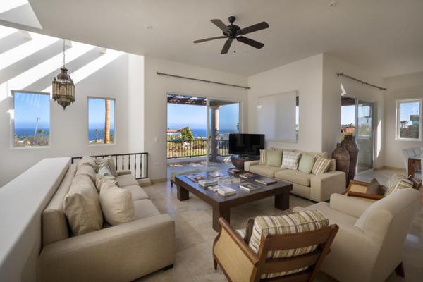 Foto de casa en venta en casa samadhi , cabo bello, los cabos, baja california sur, 8303909 No. 14
