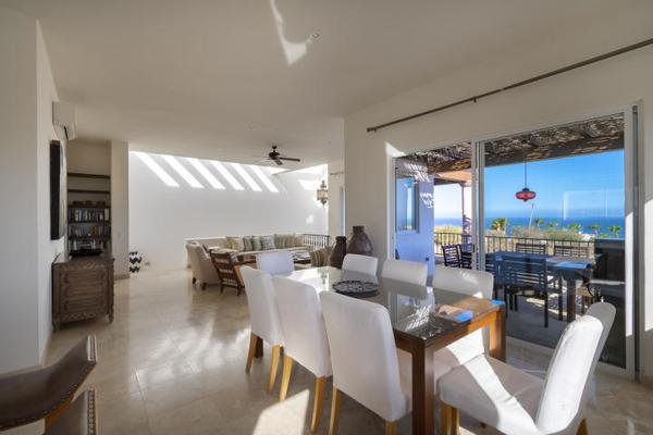 Foto de casa en venta en casa samadhi , cabo bello, los cabos, baja california sur, 8303909 No. 15