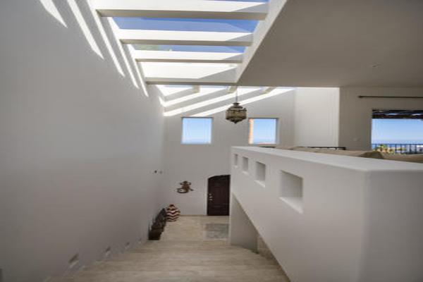 Foto de casa en venta en casa samadhi , cabo bello, los cabos, baja california sur, 8303909 No. 16